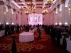 The Ballroom, London