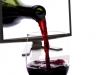 Vin+en+ligne